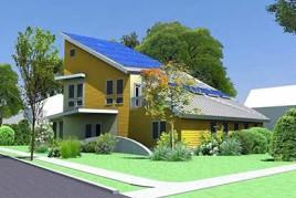 Solar Ascent<br>Northhampton, MA