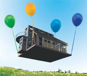 Explore-balloons2